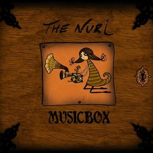 Image for 'Music Box'