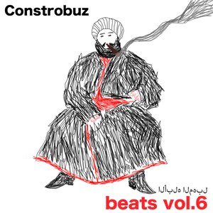Image for 'Beats Vol. 6'