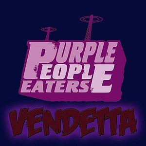 Image for 'Vendetta'