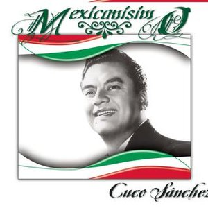Image for 'Mexicanísimo'