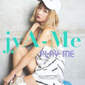 Image for 'PLAY. Me'