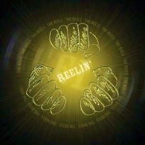 Image for 'Reelin''