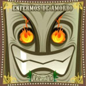 Image for 'Enfermos de Amorbo'