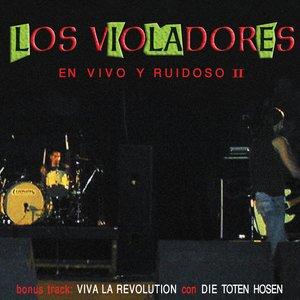 Image for 'Somos Latinoamérica'