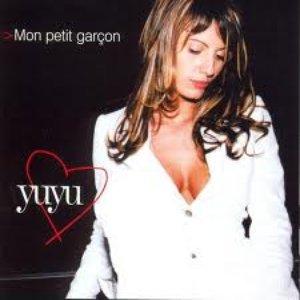 Imagem de 'Mon Petit Garçon'