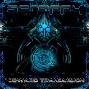 Image for 'Forward Transmision'