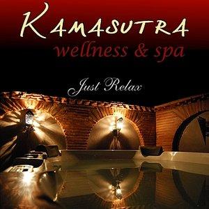 Immagine per 'Kamasutra Wellness & Spa - Just Relax'