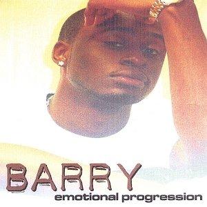 Image for 'Emotional Progression'