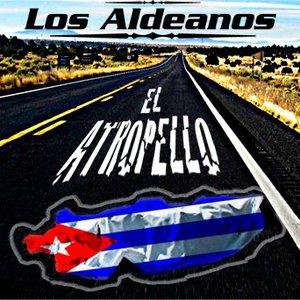 Image for 'El atropello'