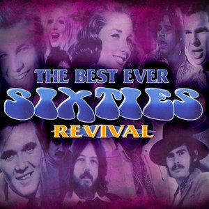 Image for 'The Best Ever Sixties Revival'