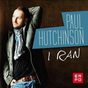 Image for 'Paul Hutchinson'