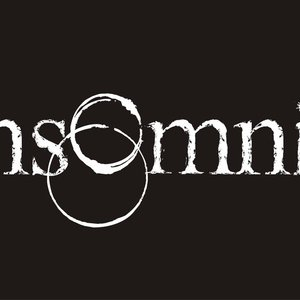 Image for 'Insomnis'