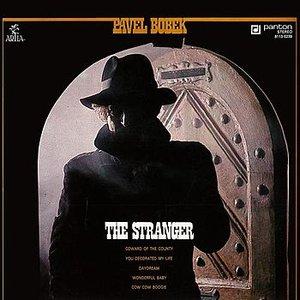 Image for 'A Stranger / Zkus se životu dál smát'