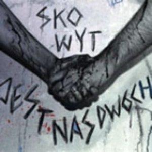 Image for 'Jest nas dwóch'