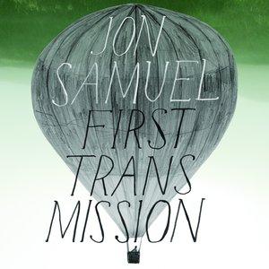 Immagine per 'First Transmission'