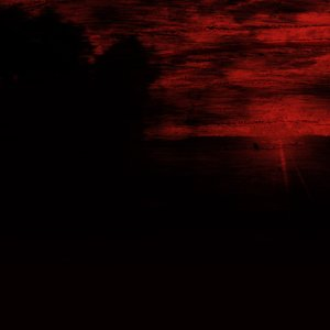 Image pour 'Red Rising'