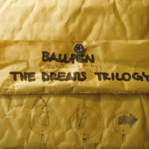 Image for 'The dreams trilogy'