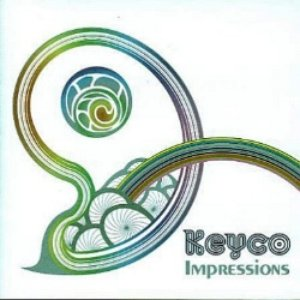 Image for 'IMPRESSIONS'