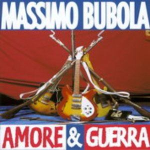Image for 'Amore & Guerra'