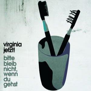 Image for 'Bitte bleib nicht, wenn Du gehst (Fleps Softrock Remix)'