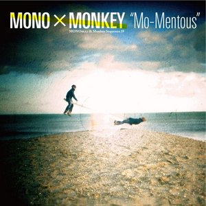 Image for 'MONO X MONKEY'