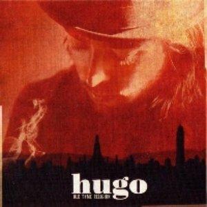 Image for 'Hugo ÎÔÇâ¡é'