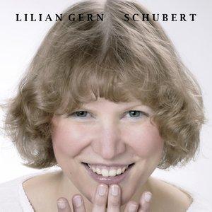 Image for 'Schubert Piano Sonatas D 958-960 (1)'