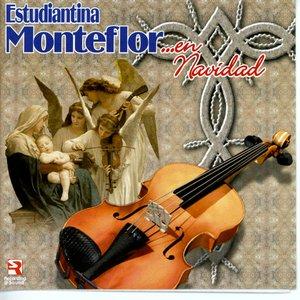Image for 'Estudiantina Monteflor Guatemala'