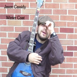 Image for 'Winter Coat'