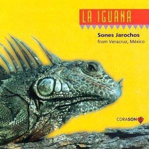 Image for 'La Sarna'