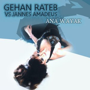 Image for 'Ana Wayak'