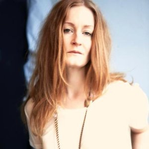 Image for 'Anna Stadling'