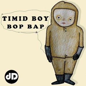 Image for 'Bop Bap'
