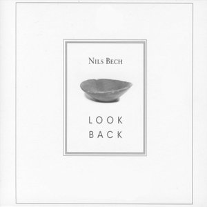 Image for 'Look Back'
