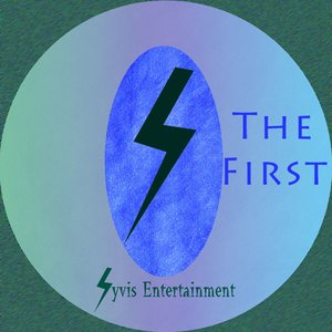 Image for 'The First'