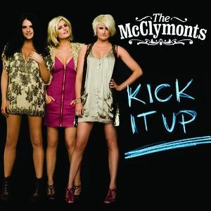 Image for 'Kick It Up'