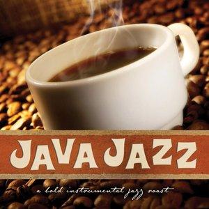 Bild für 'Java Jazz: A Bold Instrumental Jazz Roast'