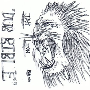 Image for 'Dub Bible'