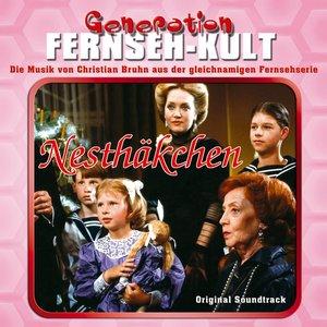 Bild für 'Nesthäkchen Melodie'