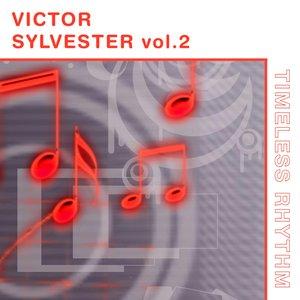 Bild für 'Timeless Rhythm : Victor Silvester Vol. 2'
