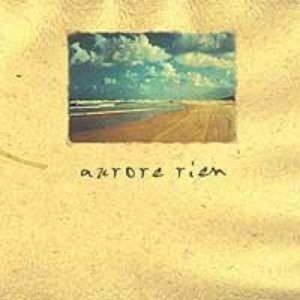 Image for 'Aurore Rien'