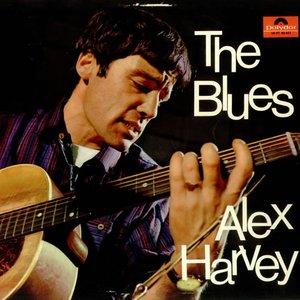 Imagen de 'The Blues'