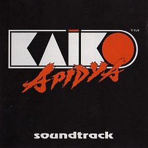 Image for 'Apidya Soundtrack'