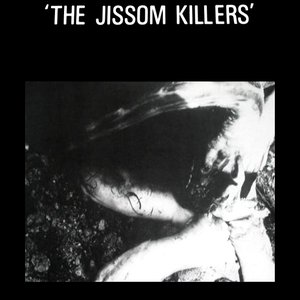 Image for 'The Jissom Killers'