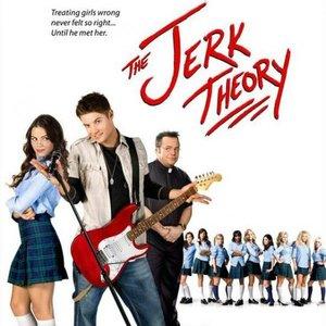 Bild für 'The Jerk Theory'