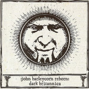 Image for 'John Barleycorn'
