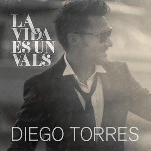 Image for 'La Vida Es un Vals'