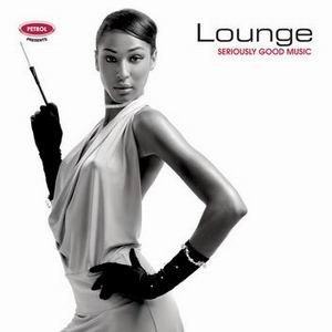 Immagine per 'Seriously Good Music: Lounge'