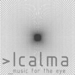 Image for 'Music For The Eye'