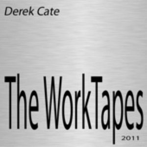 Imagem de 'The WorkTapes'